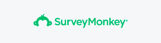 Cloud-based survey software