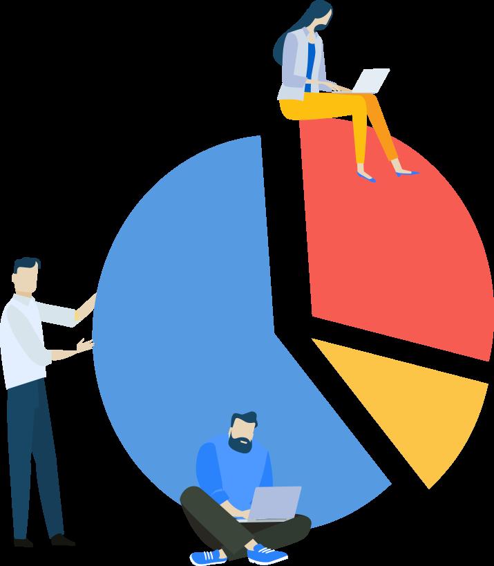 Teamarbeit besser organisieren