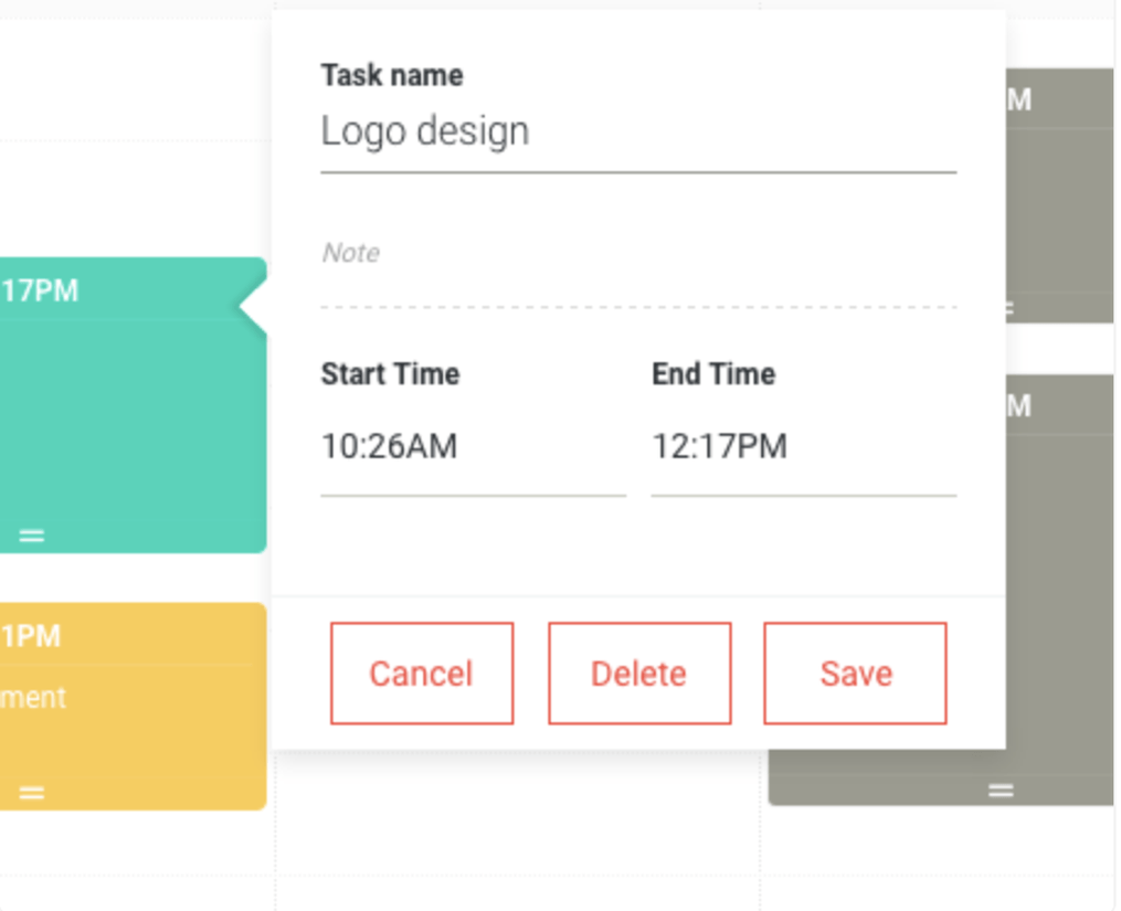 Monitor your team's workload, in real time
