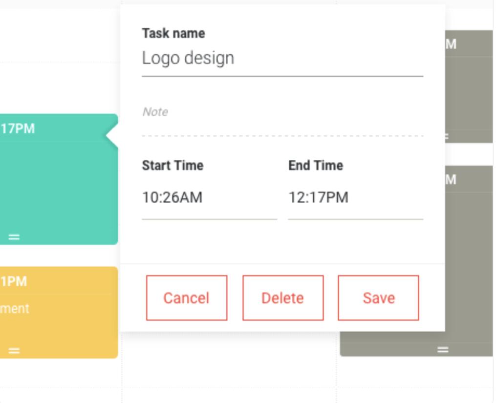Monitorea la carga de trabajo de tu equipo en tiempo real