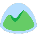 Basecamp 2 Time Tracking