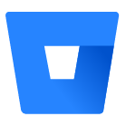 Bitbucket Time Tracking