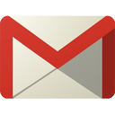 Gmail Time Tracking