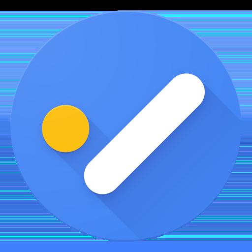 Google Tasks Time Tracking