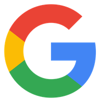 Time Tracking Integration with Google Workspace