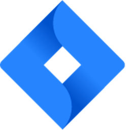 Time Tracking Integration with jira