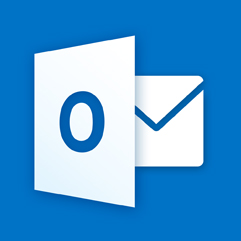 Time Tracking Integration with Outlook.com