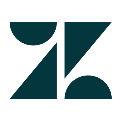 Zendesk Time Tracking