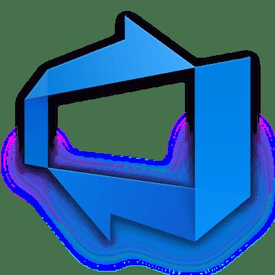 Time Tracking Integration with Azure DevOps