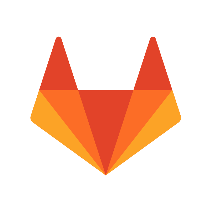 Time Tracking Integration with GitLab