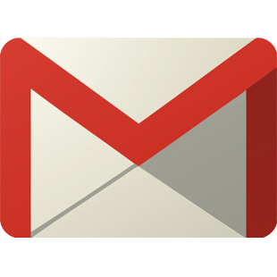 Time Tracking Integration with Gmail