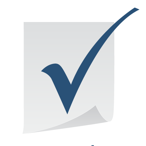 Time Tracking Integration with Smartsheet