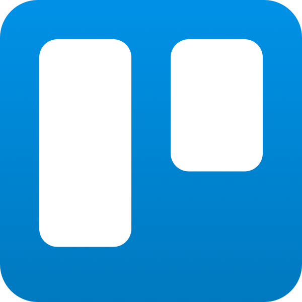 Time Tracking Integration with Trello