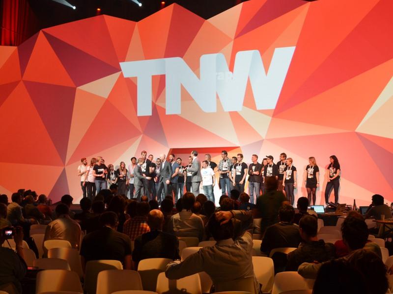 TNW_3