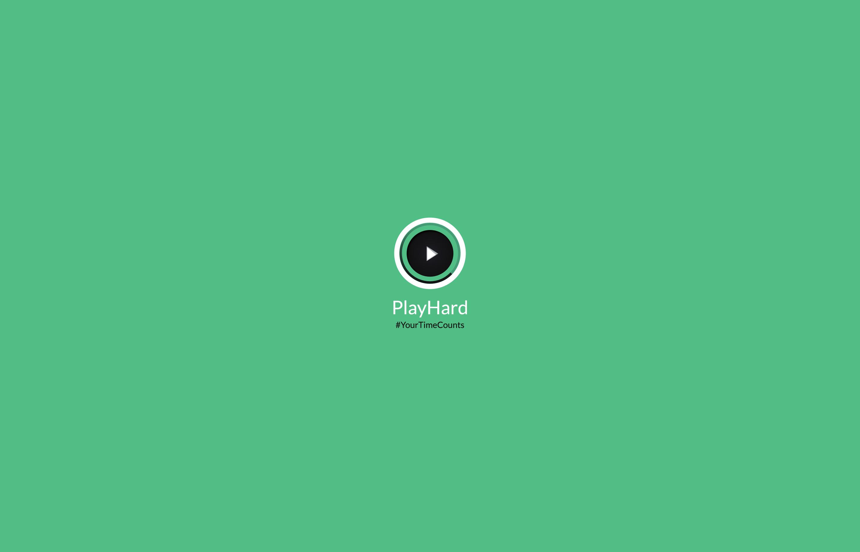 TrackingTime_PlayHard_GREEN
