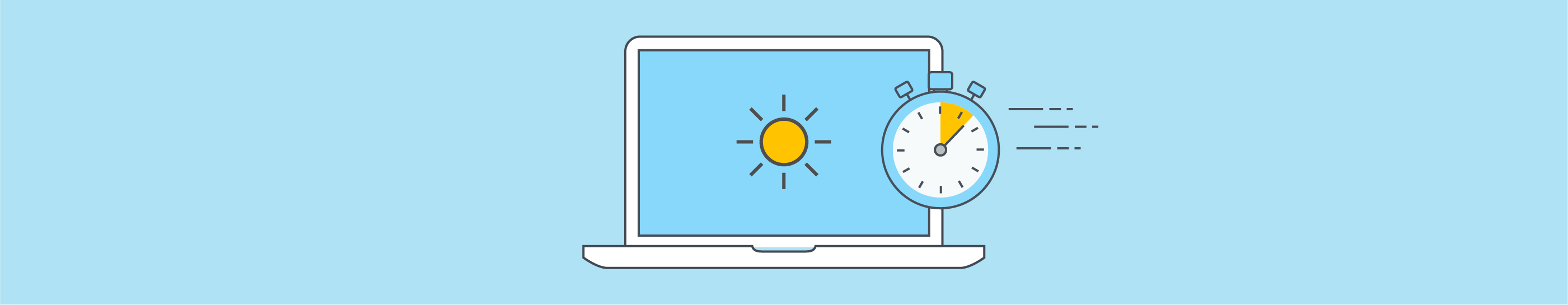 4 easy steps to reach your full potential by scheduling time