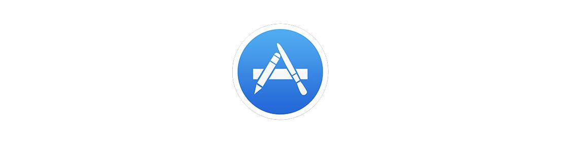 Hol es dir im App Store!