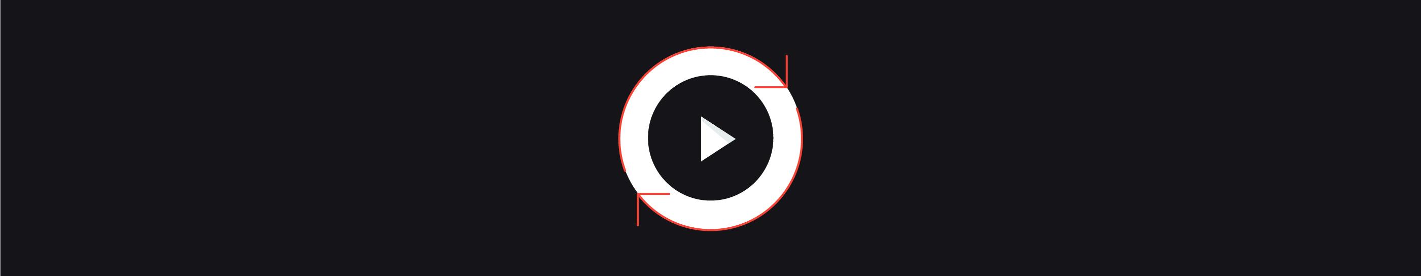 Novedades del Botón de TrackingTime