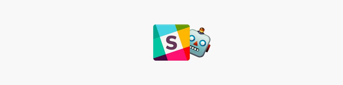 SlackBot!