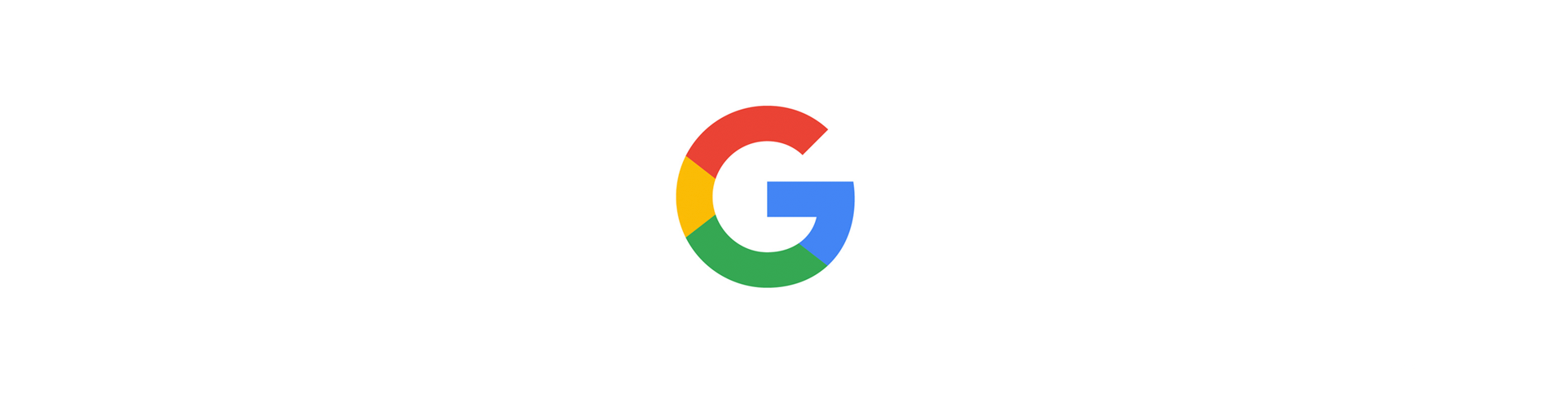 Google Sign-in, UI improvements and more
