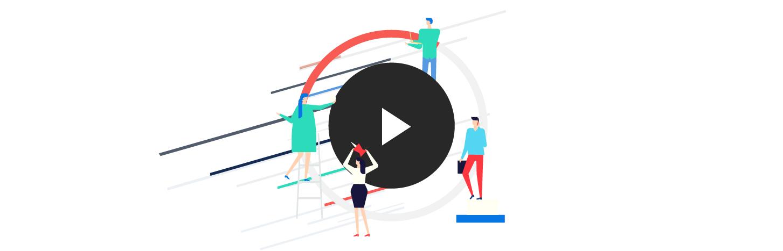 Lösungen für die teamübergreifende Zusammenarbeit