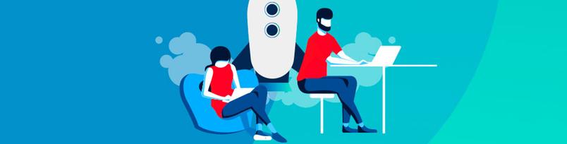 Projektmanagement: Lösungen für die teamübergreifende Zusammenarbeit