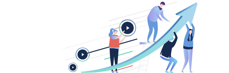 Time Tracking steigert die Erfolgschancen deiner Projekte