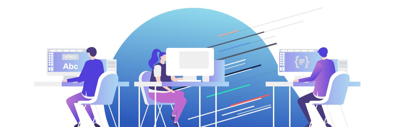 Conoce las Startups que buscan rediseñar el futuro del trabajo