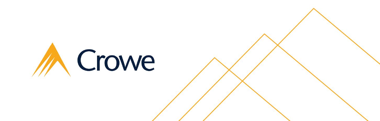 Crowe Global mejora la productividad para deleitar a los clientes