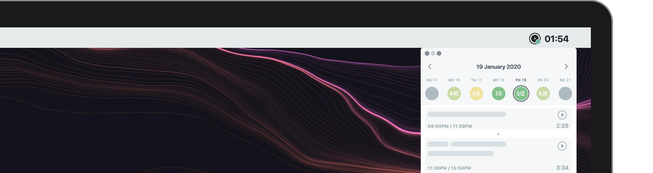 📣 New Desktop App for Windows and Mac
