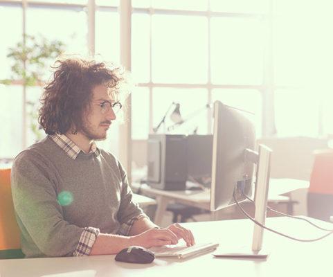 time management for freelancers